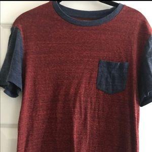 BDG men's shirt